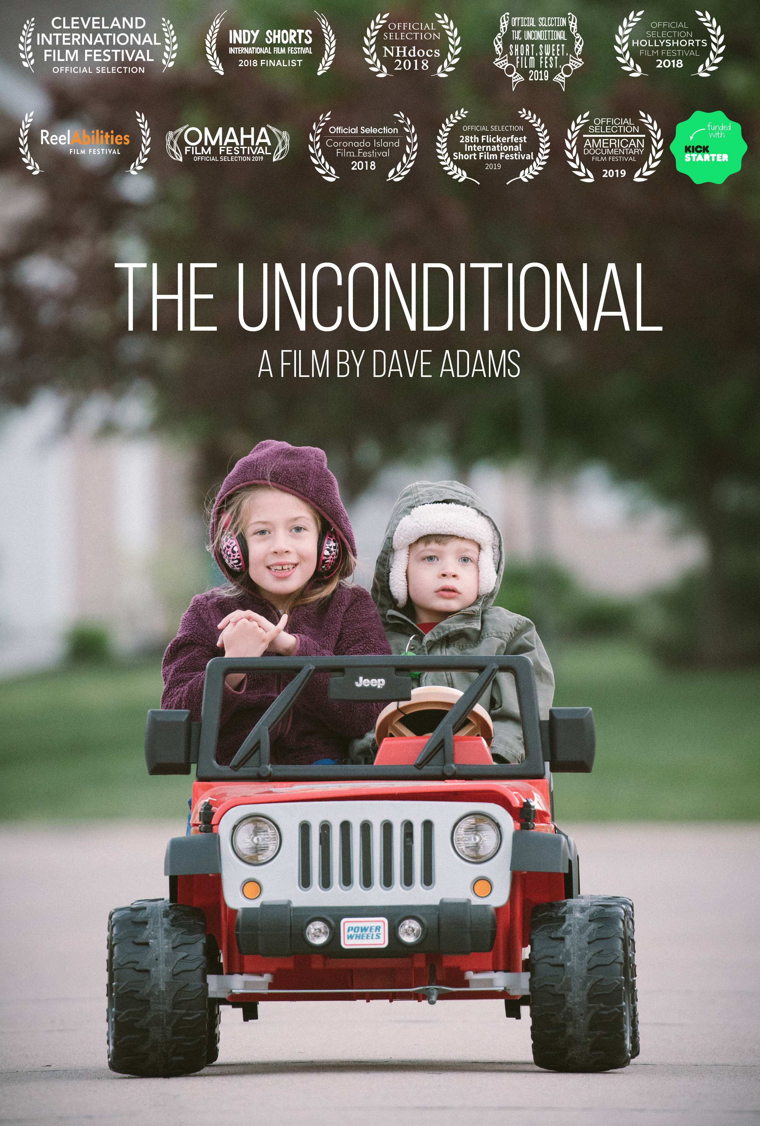 The Unconditional Poster w Laurels 2019.jpg