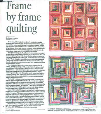 http://www.latimes.com/entertainment/arts/la-ca-cm-sabrina-gschwandtner-review-20170630-htmlstory.html