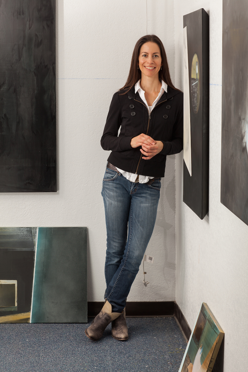 MICHELLE MACKEYLives and Works in Brooklyn, NY and in Dallas, Txshe paints and contributes writing for artcritical.com -