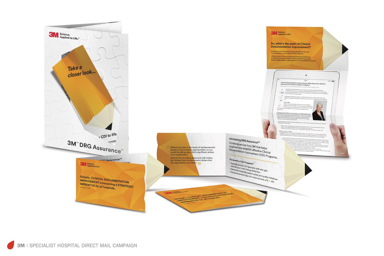 Flame-Portfolio-3M-DRG.jpg