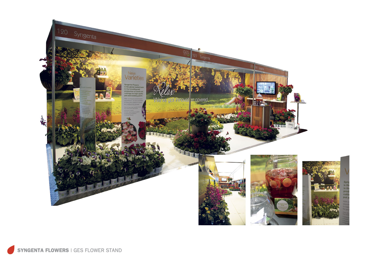 Flame-Portfolio-Syngenta-flowers.jpg