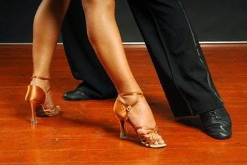 viejo-almacen-tango-show-with-optional-dinner-in-buenos-aires-in-buenos-aires-105425.jpg