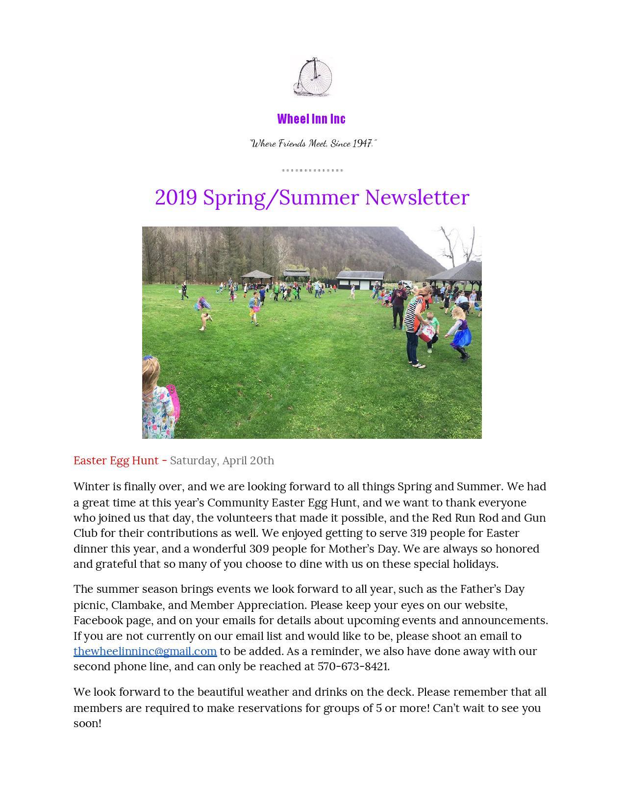 SprSmr 19 Newsletter-page-001.jpg