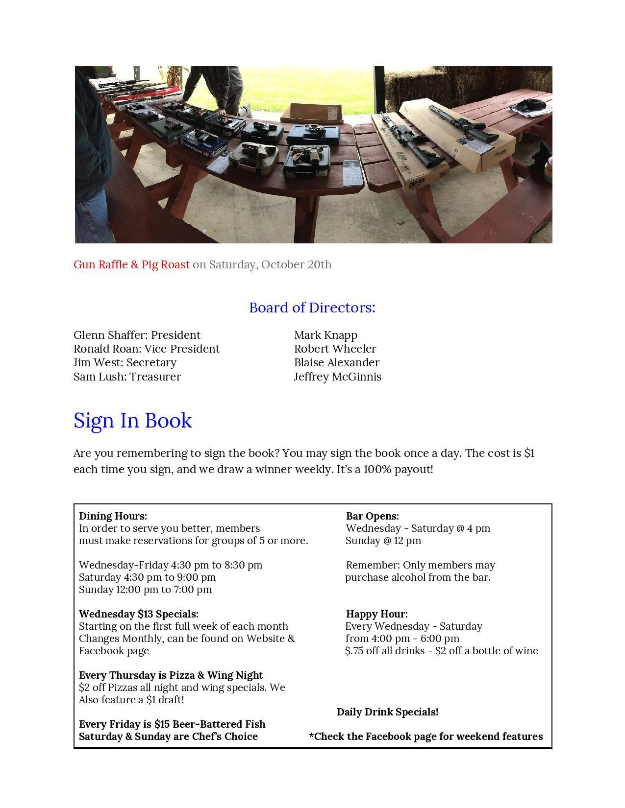 SprSmr 19 Newsletter-page-002.jpg