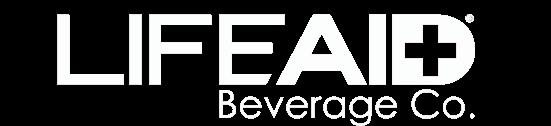 Life_Aide_Beverage_Logo.png