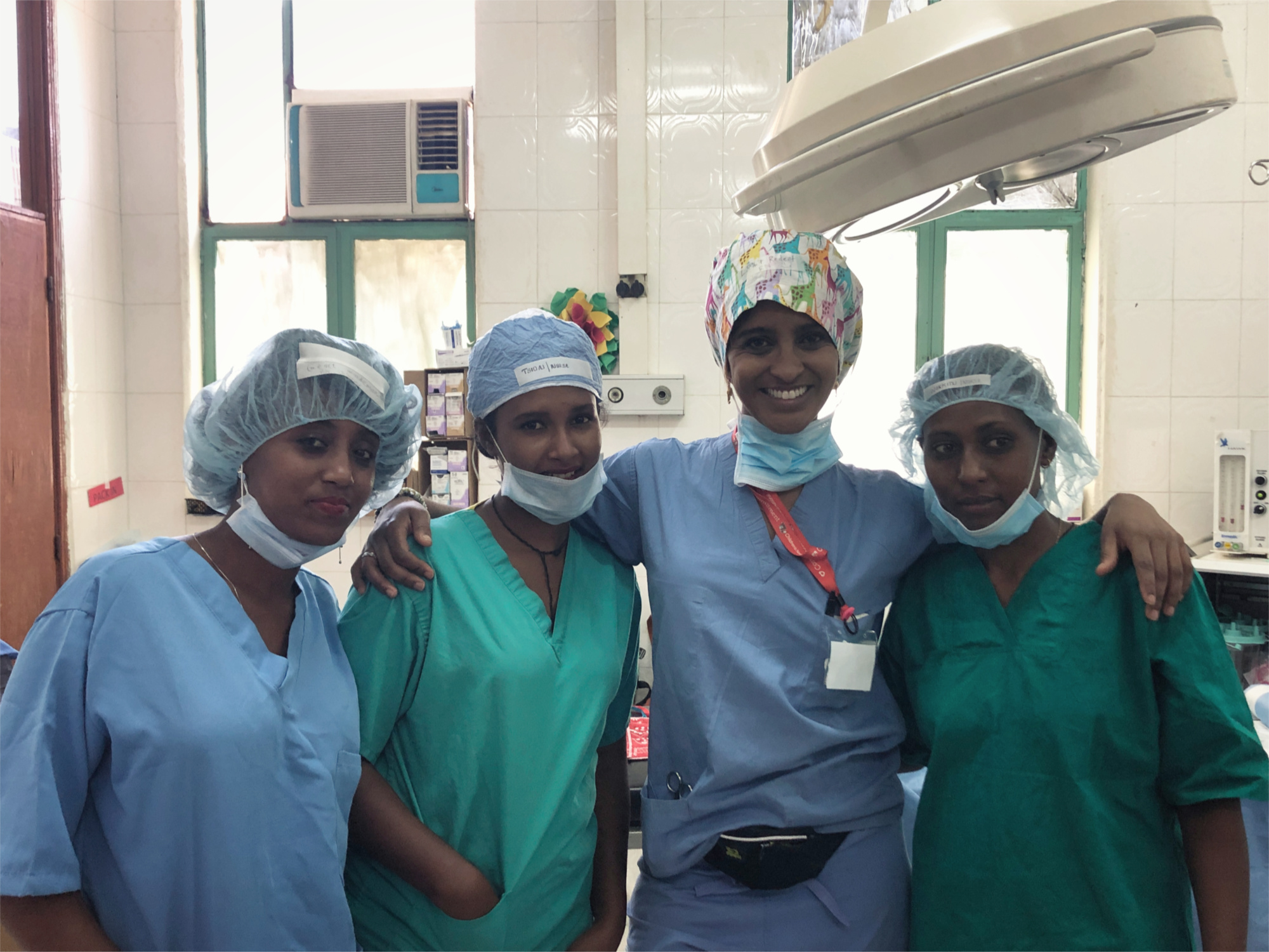 Nurses in Jimma.jpg