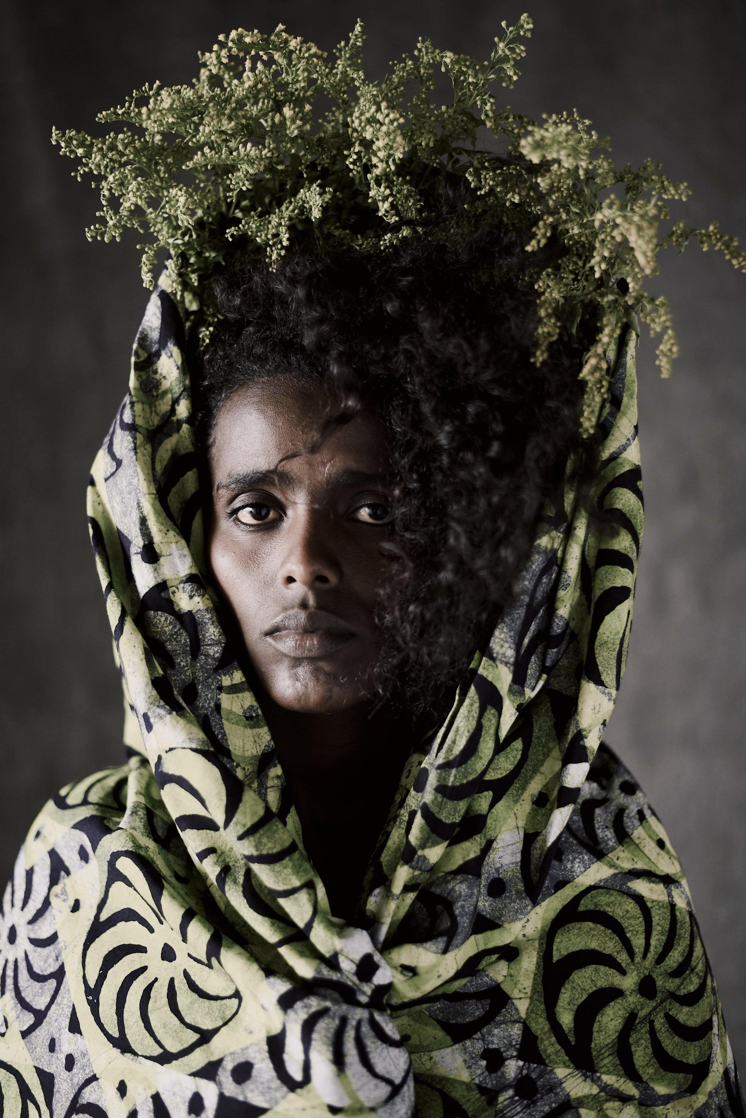 Ethiopian Women.JPG