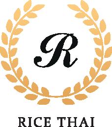 Rice Logo_BLKG.png