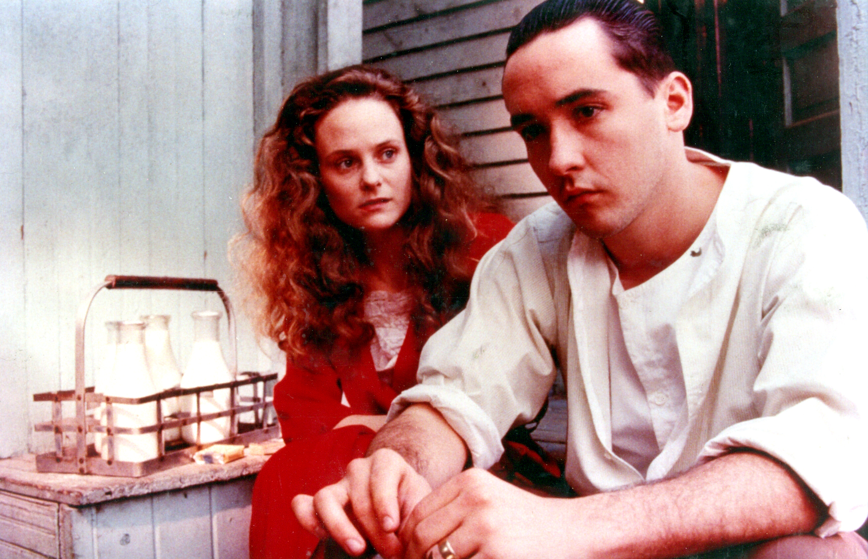 with John Cusack in red dress.jpg