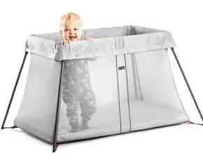 Babybjorn+travel+crib.jpg
