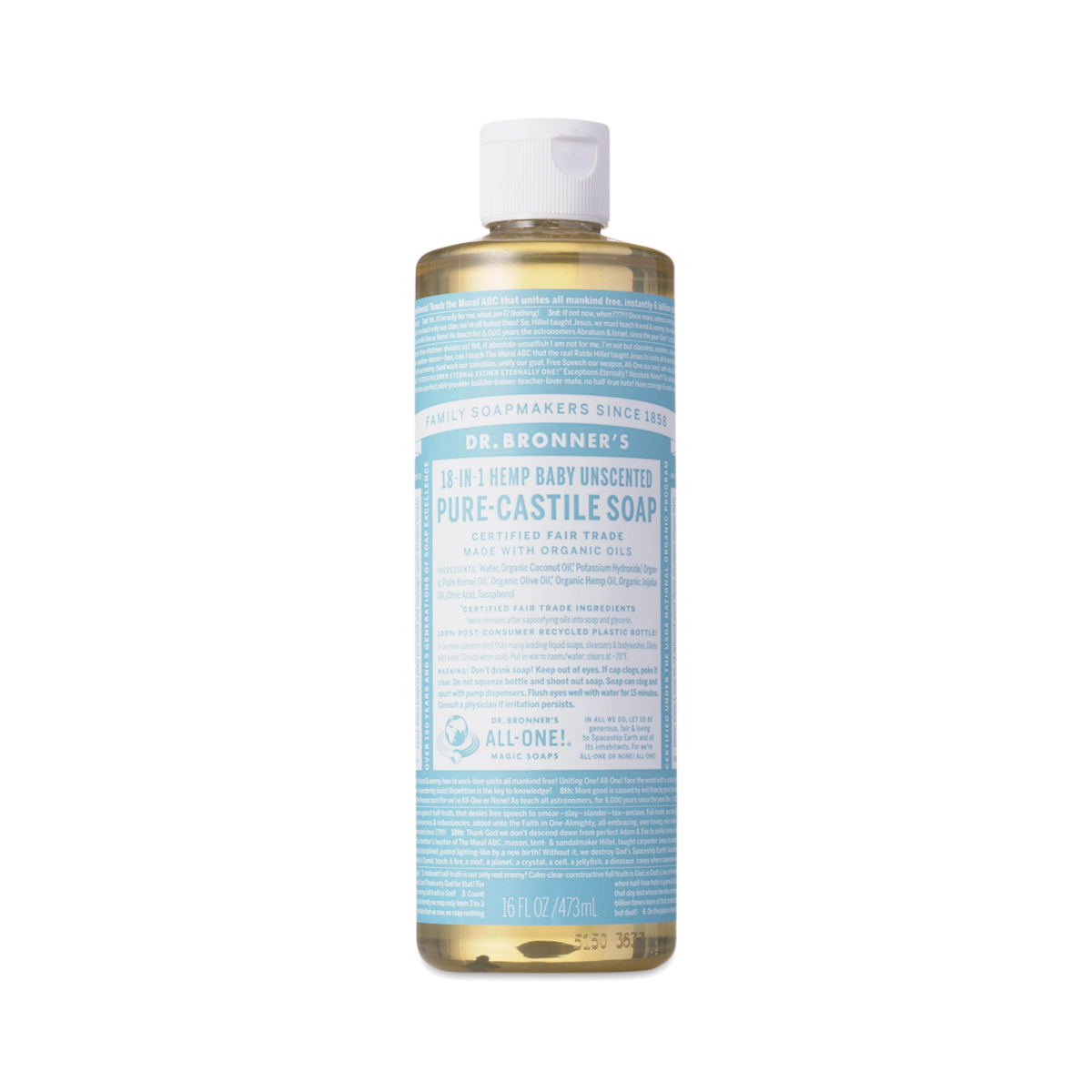 Dr. Bronners Baby Soap.jpg