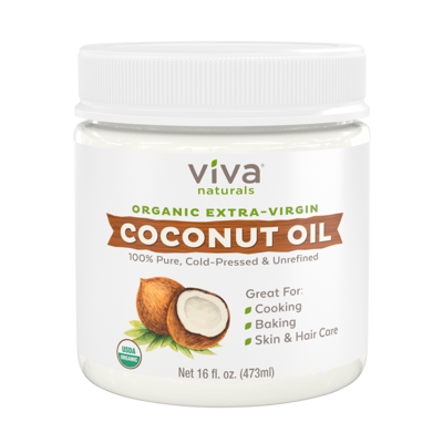 VN_CoconutOil_2000_16oz_Front_400x.png