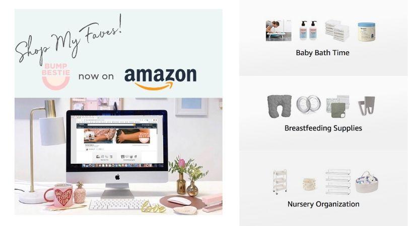 Amazon Store.jpg