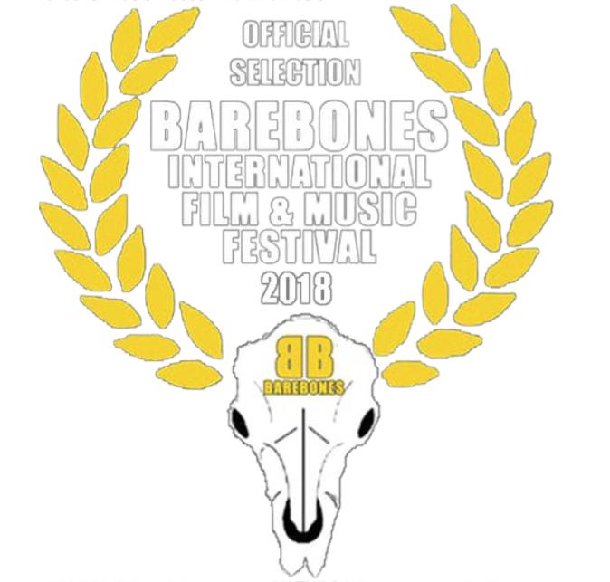 Bare Bones Official Selection