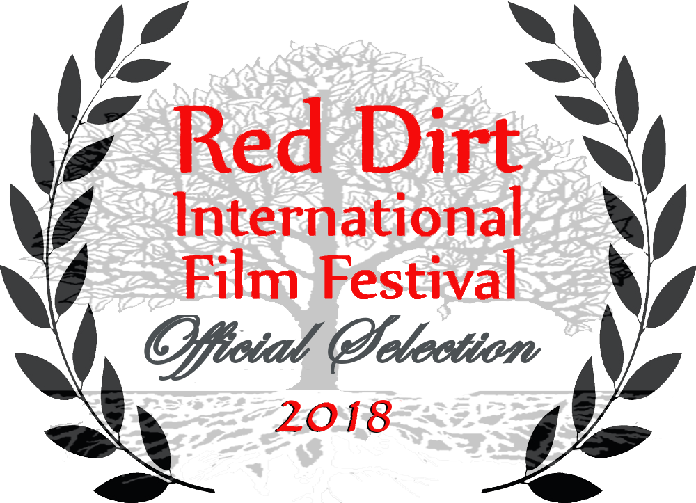 Red_Dirt_Official1.png