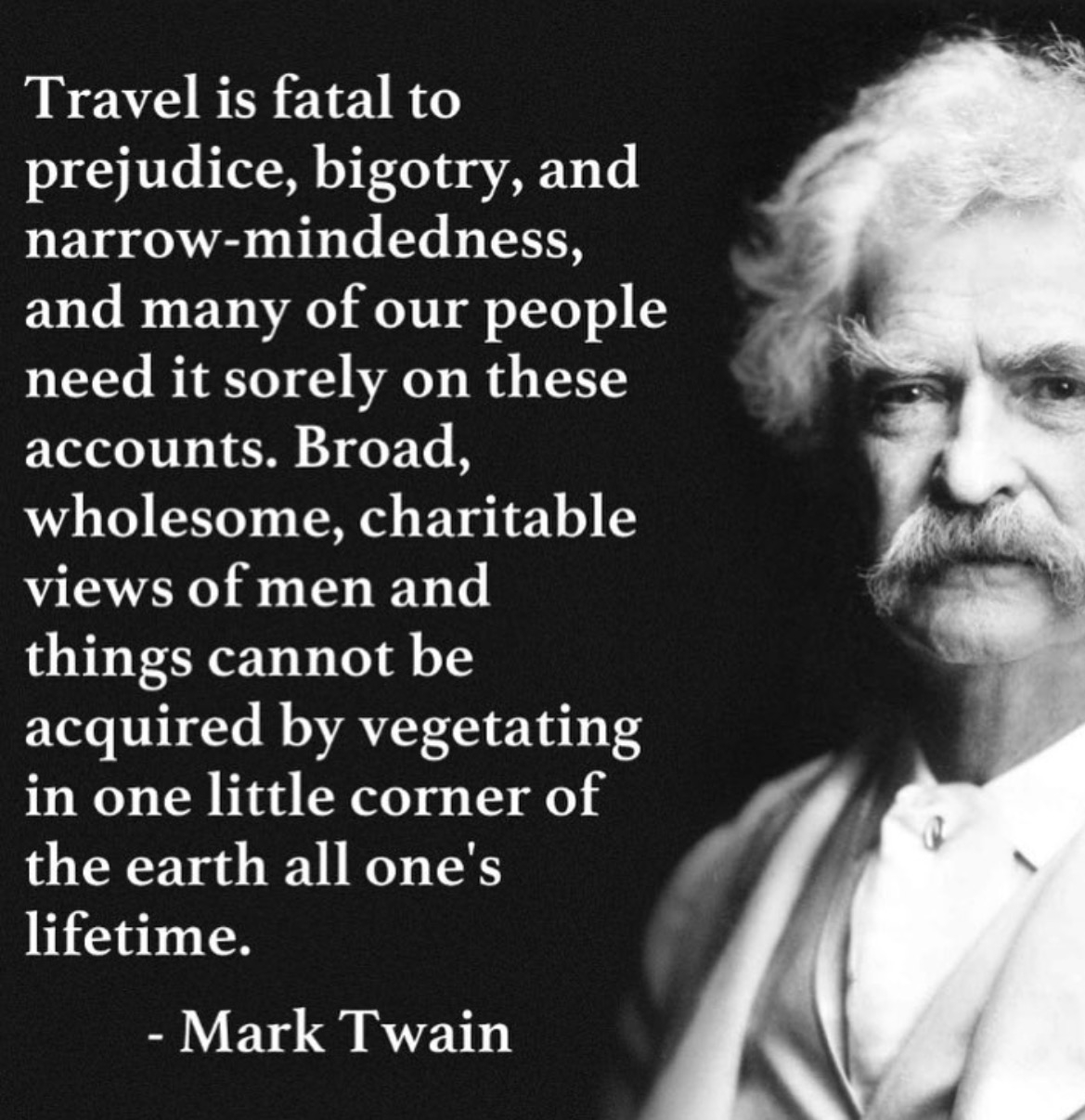 MarktwainTravel Quote.JPG