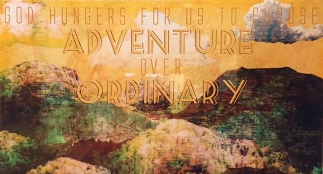 Adventure Quote.jpg