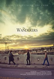 "The Wanderers Featuring ""This Highway"" by Justin Werner"