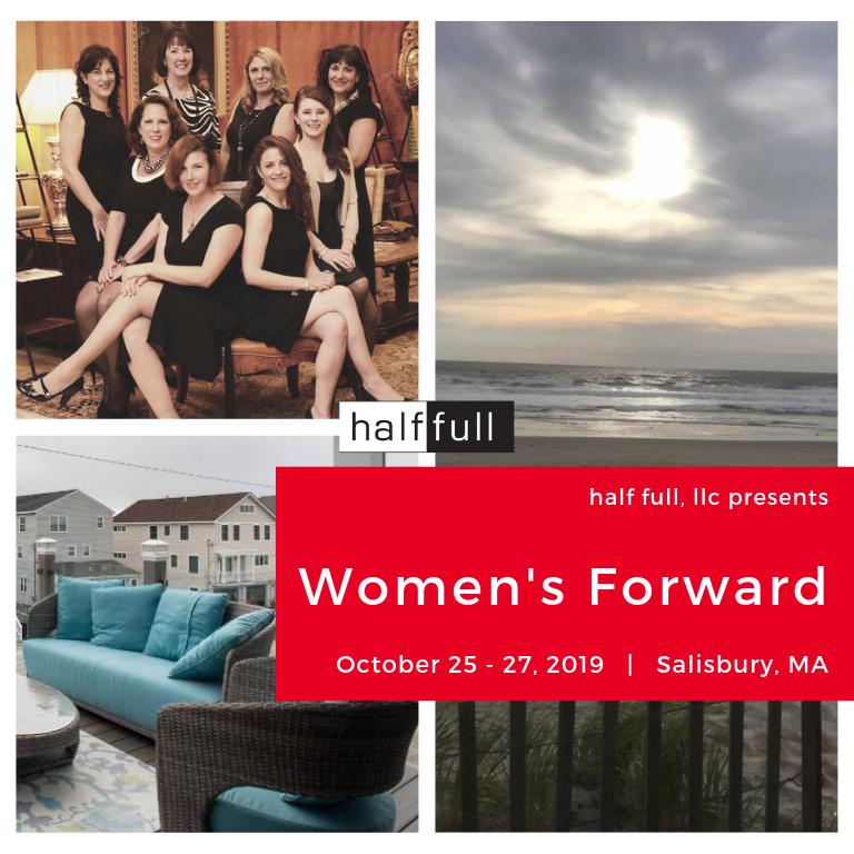 Women's Forward 2019_8x8Frames.png
