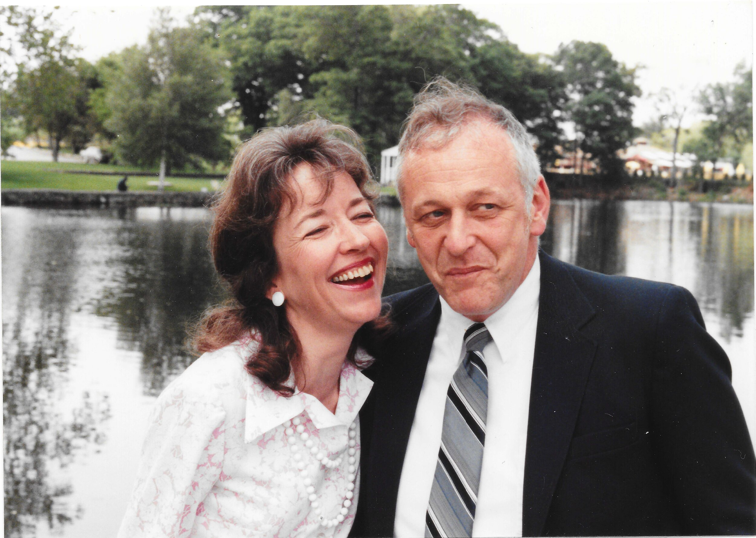 Mom and Dad0002.jpg