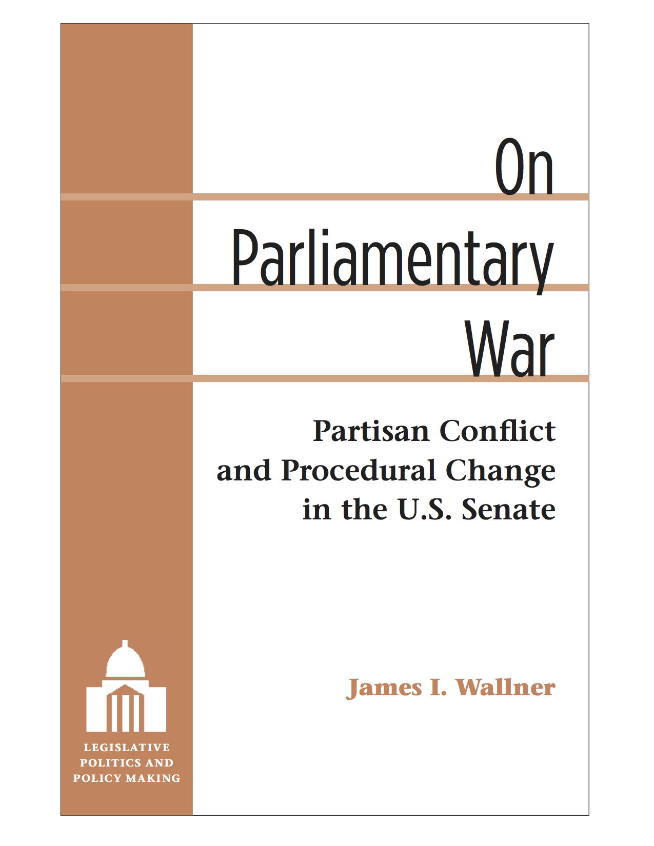 On Parliamentary War Cover.jpg
