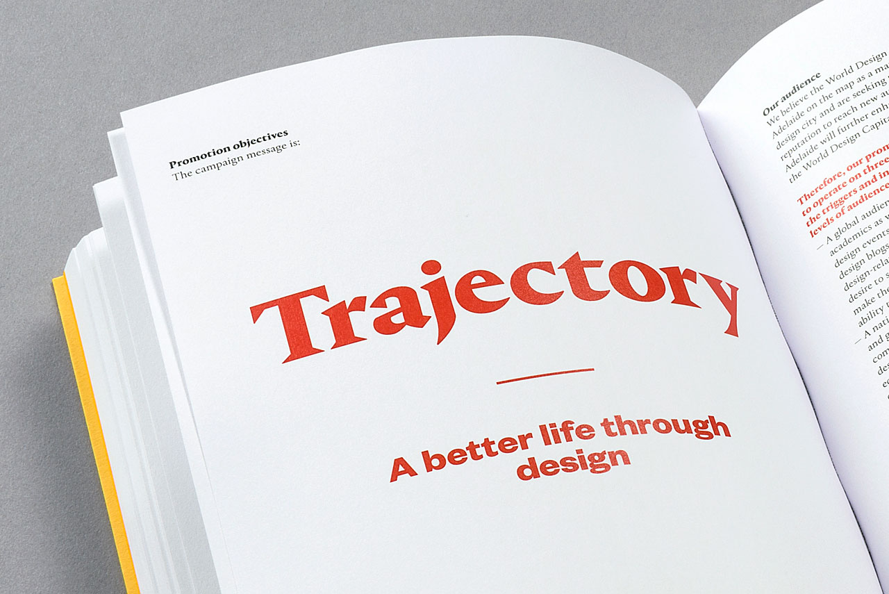 WDC-BOOK-IMAGES-TRAJECTORY.jpg