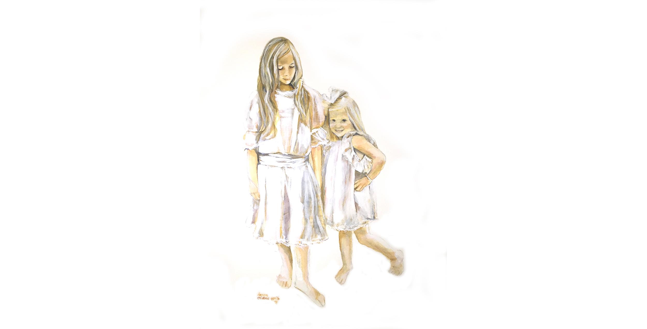 Southern-Sisters-Portrait-2649h-c.jpg