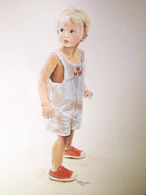 Little-Red-Shoes-Portrait-640h.jpg
