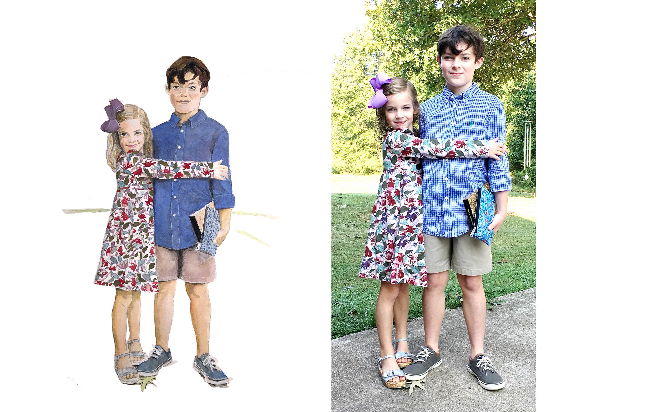 Tennessee-Siblings-2499wb.jpg
