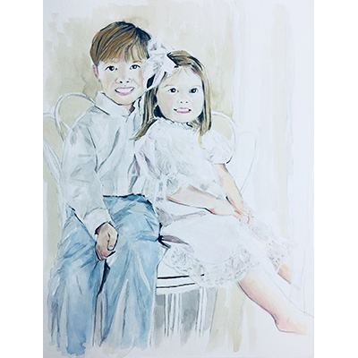 brother-sister-watercolor-portrait-400x400.jpg