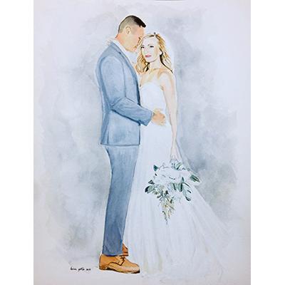 bridal-portrait-400.jpg