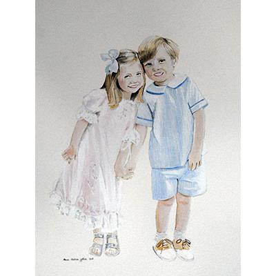 the-twins-original-portrait-400.jpg