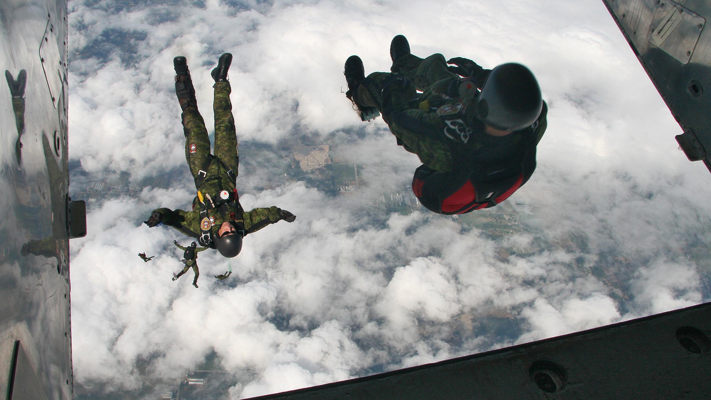 Skyhawks_5591.jpg