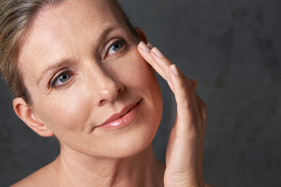 INJECTABLE SKIN BOOSTERS - 30 mins, $350 per 1ml, $700 per 2mlsA super boost of moisture rich hydration adding a 'blanket' of ingredients which attract water to the superficial linings of the skin creating a more even appearance for crepy, uneven, and scarred skin.