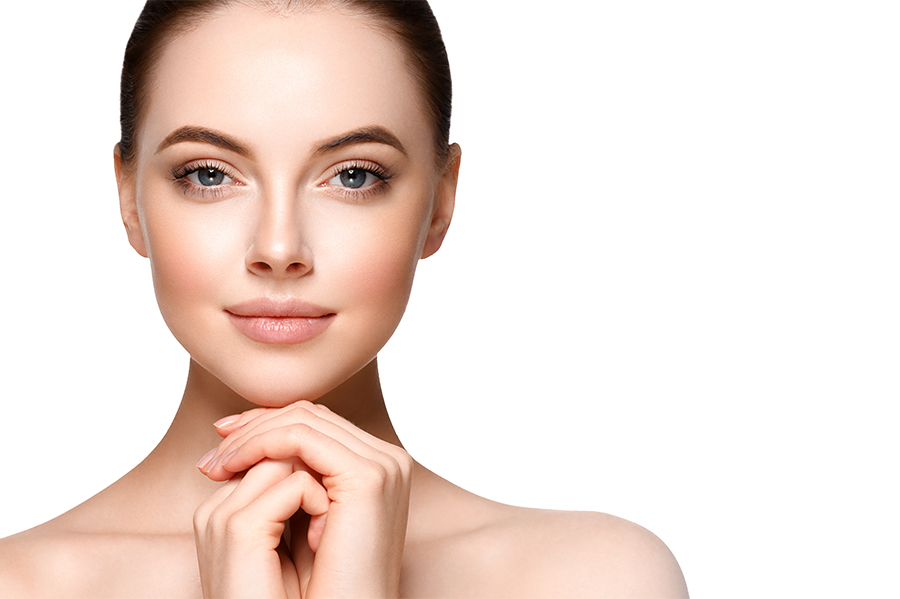 - Our highly trained skin experts will examine and analyse your skin before discussing your concerns and desired outcomes in relation to your specific skin type. All avenues will be discussed including a homecare regime specific for your skin as well as in-clinic treatments from light skin peels to cosmetic injectables. All consultation fees are redeemable against any treatment with our registered nurse.
