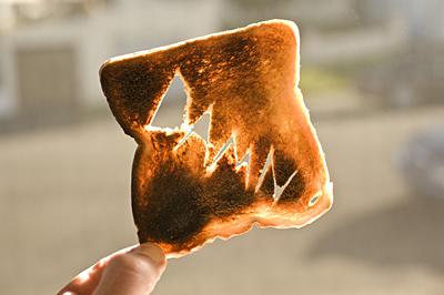 toast_small.jpg