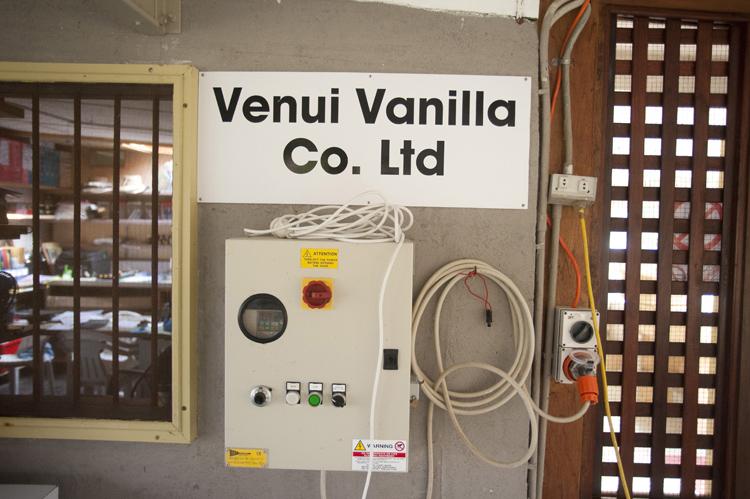 Venui Vanilla04.jpg
