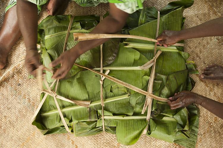 Mangaliliu_Village0123.jpg