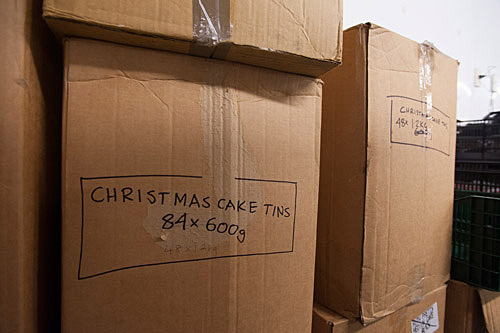 Christmas Cake_0225.jpg