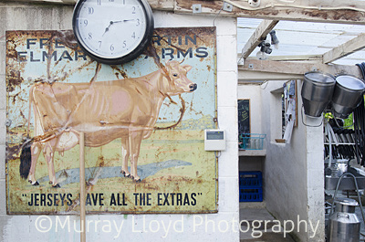 Dairyfarm_0027.jpg