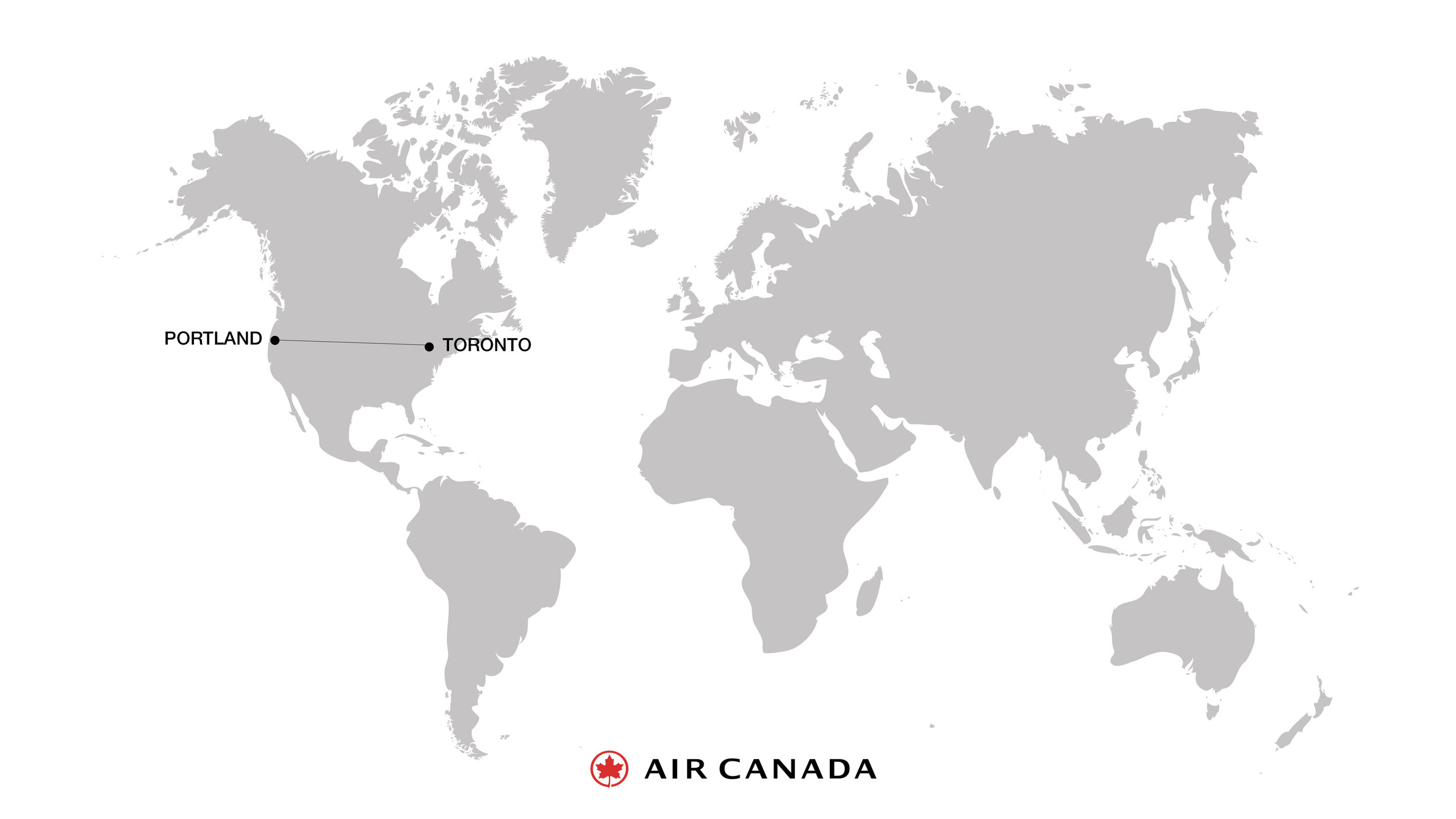 POP-Toronto.jpg