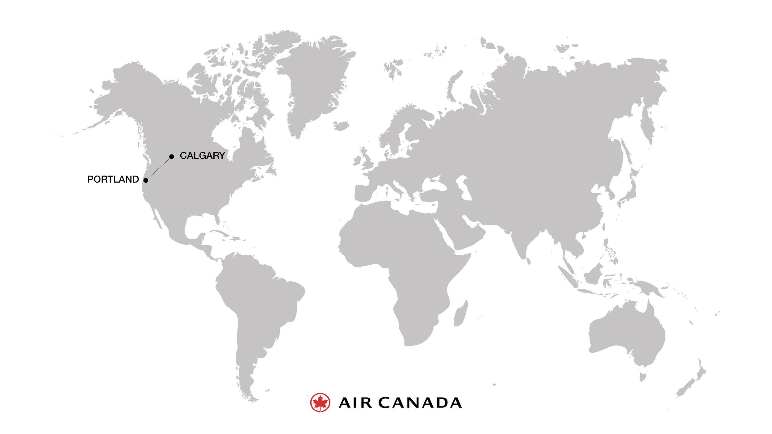 POP-Calgary.jpg
