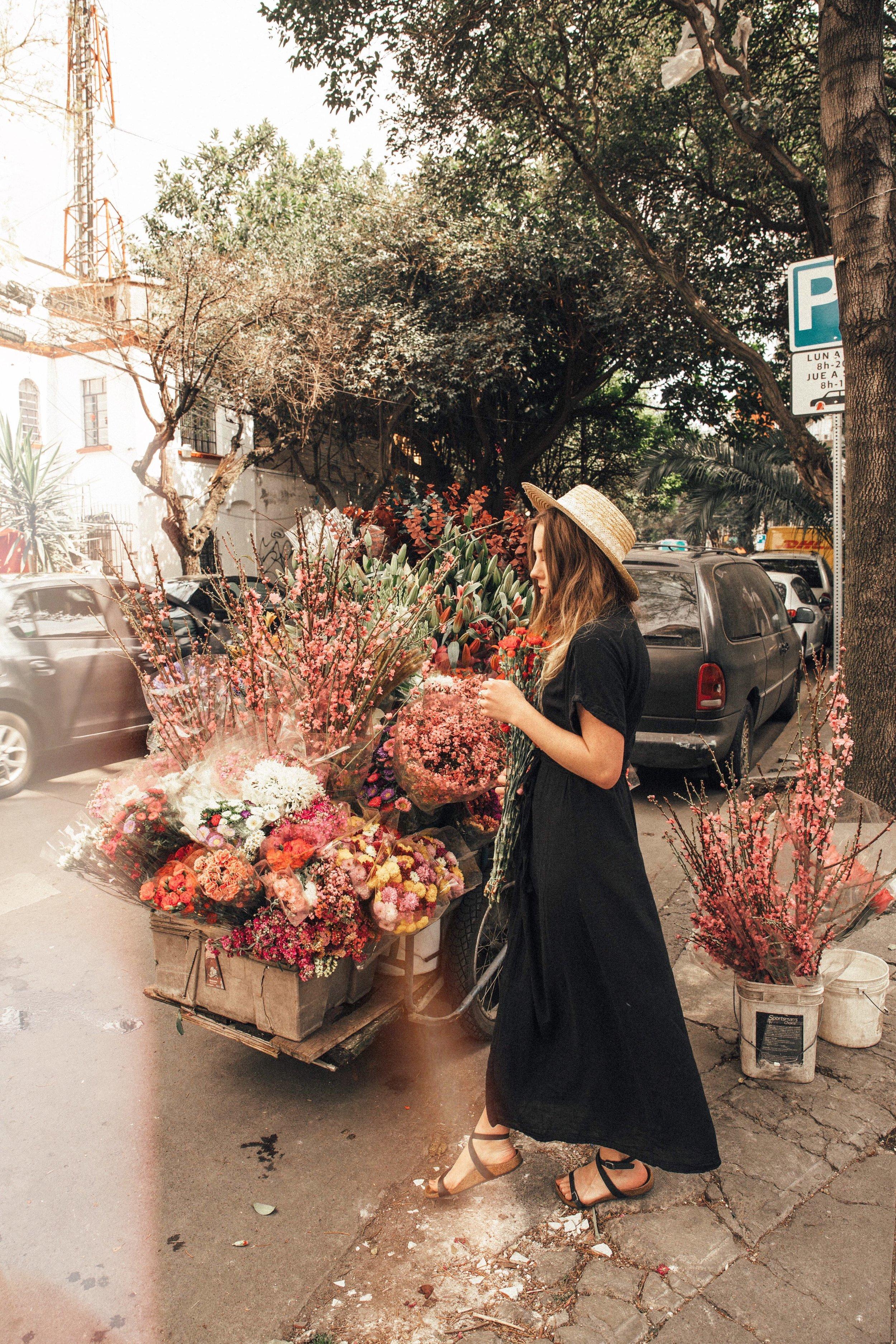 flower cart.JPG
