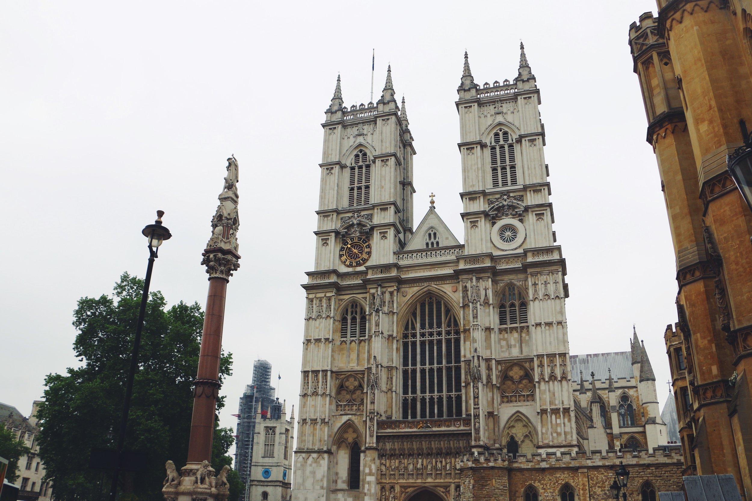 London_#2.JPG