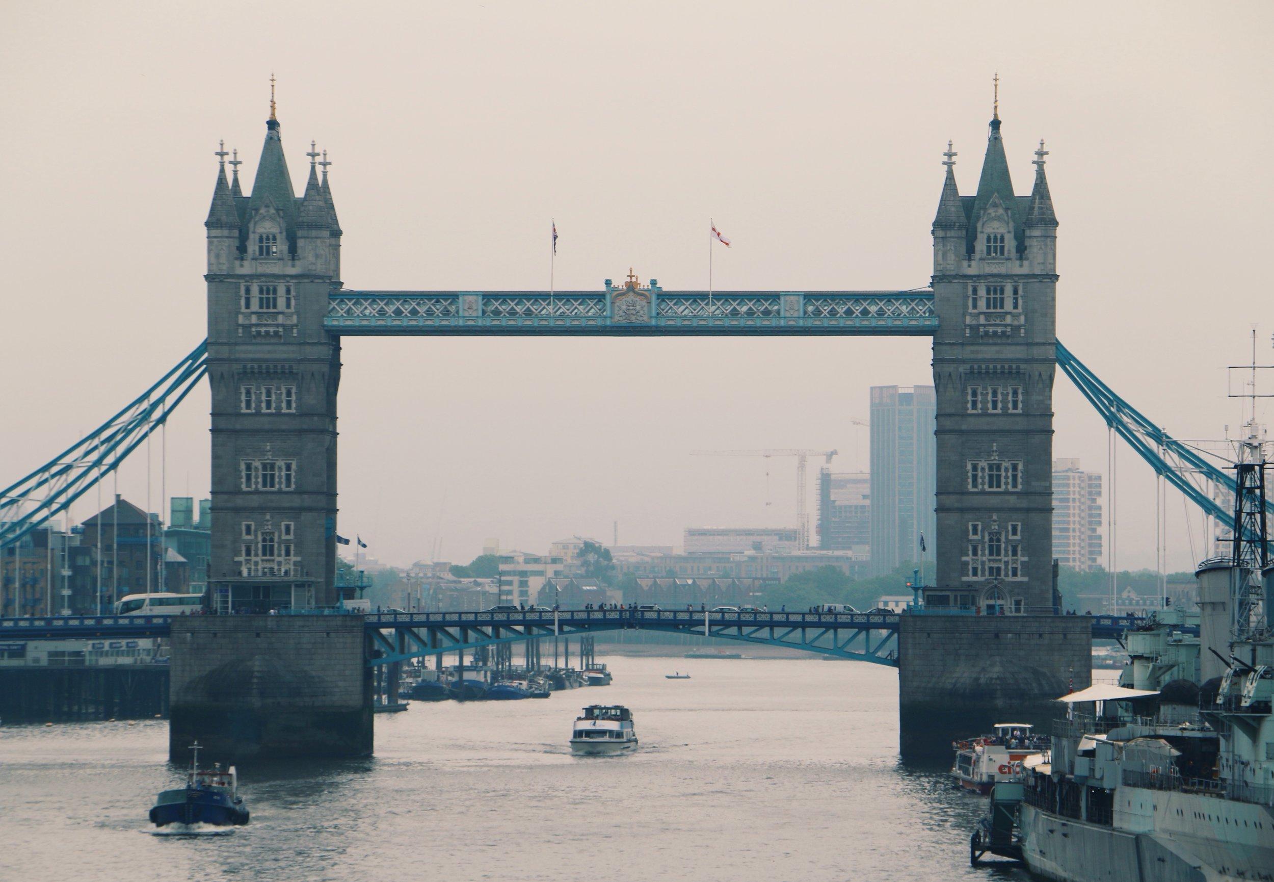 London_#6.JPG