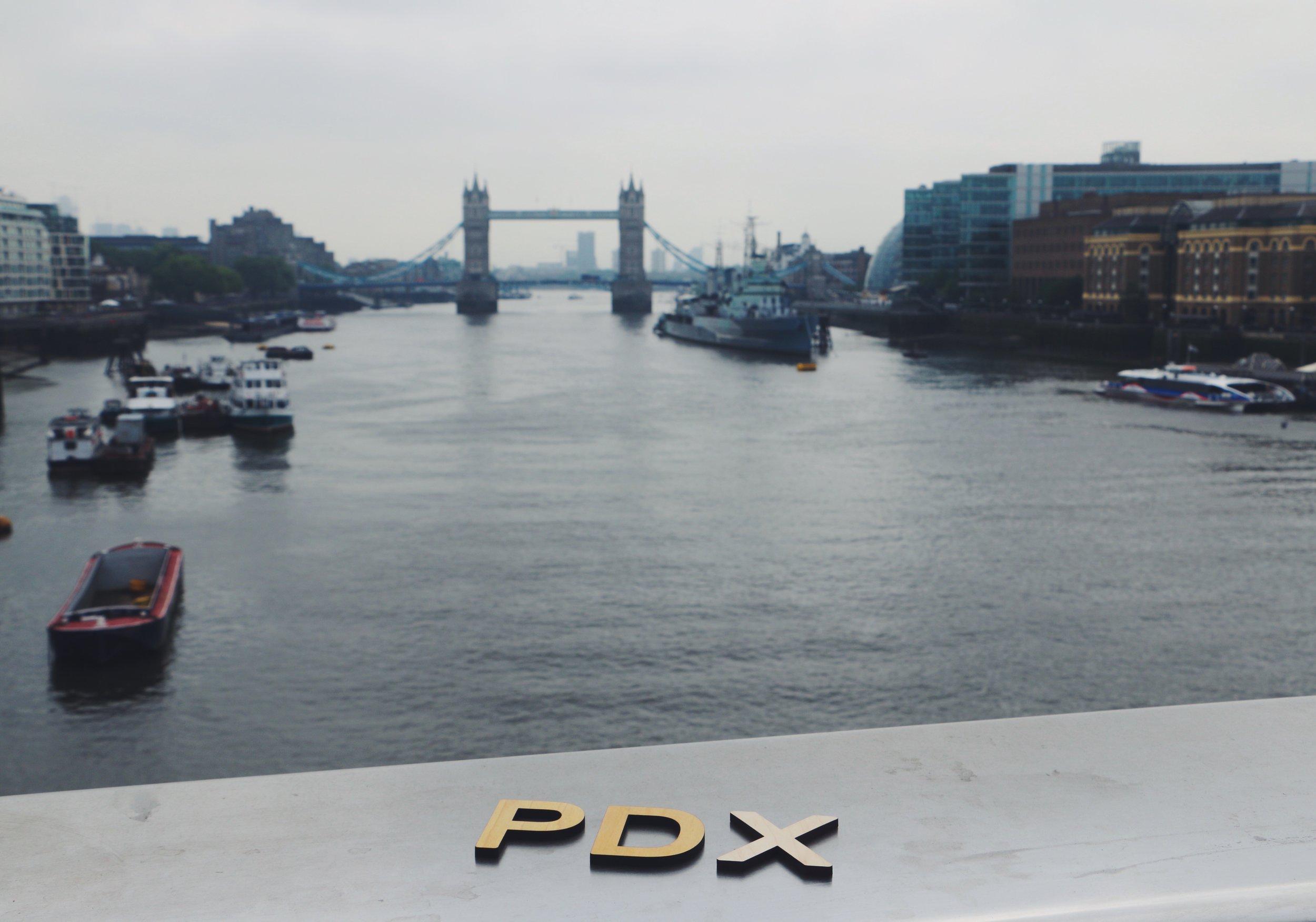London_#8.JPG