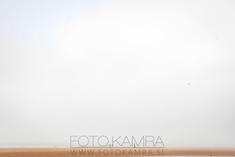 White Desert   2013, Morocco, 100 x 70 cm
