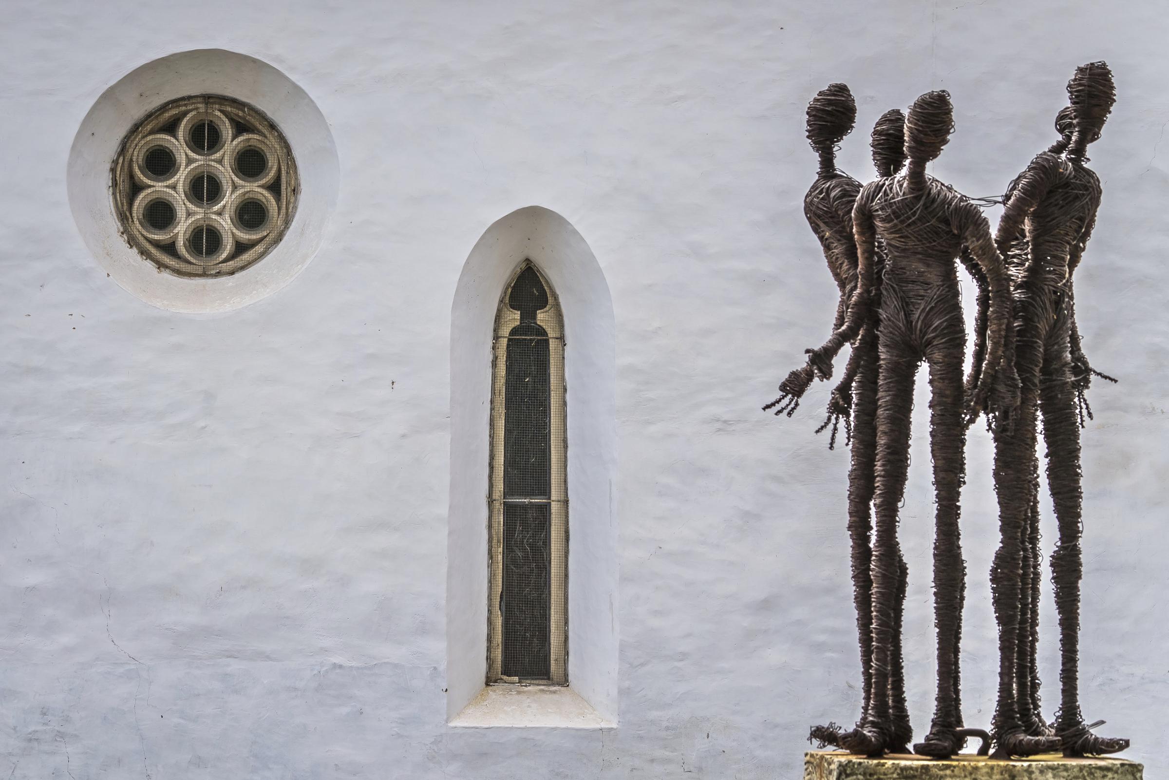 29_Mariborska_sinagoga.jpg