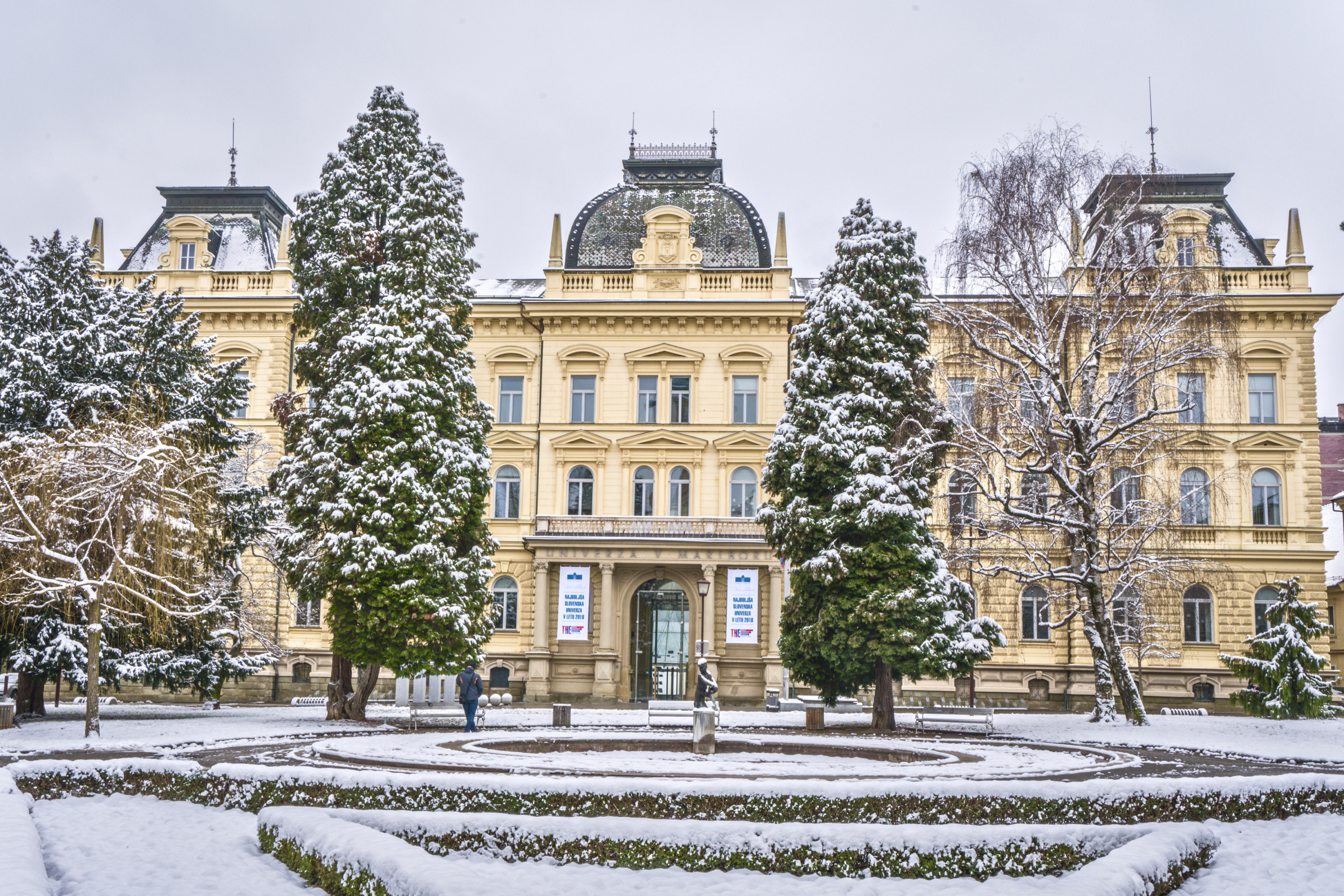 31_Univerza_v_Mariboru.jpg
