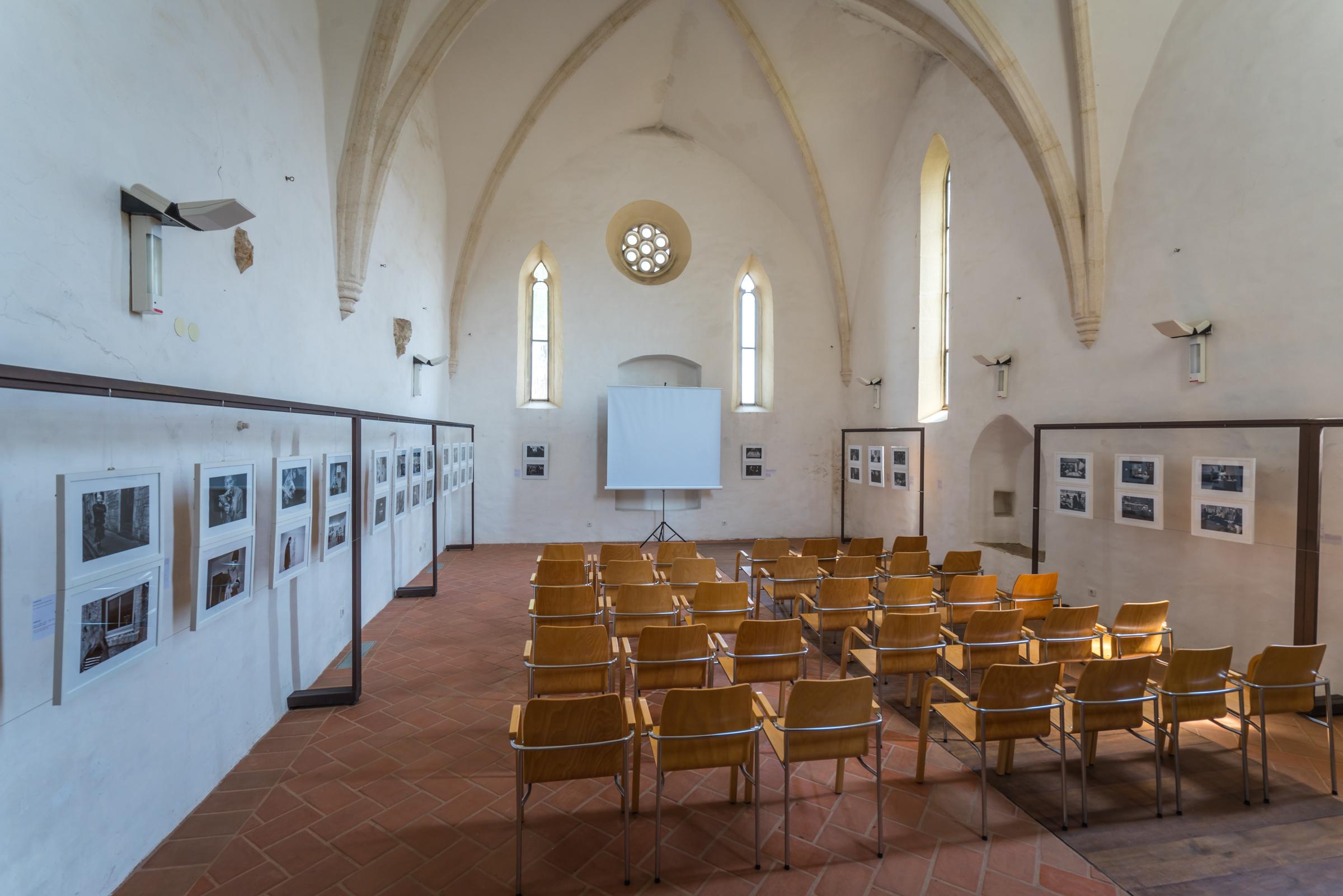 29_Mariborska_sinagoga_5.jpg
